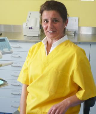 Dr-Sandra clinica terrugem