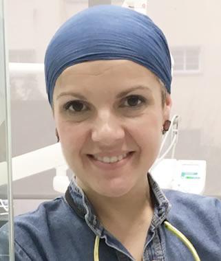 Dra Clara panão